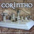 Corintho-n17025.jpeg