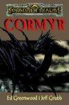 Cormyr-n4673.jpeg