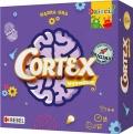 Cortex-Wyzwania-n45897.jpg