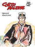 Corto Maltese #01: Opowieść słonych wód
