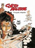 Corto Maltese #05: Przygody etiopskie