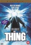 Cos-The-Thing-n7739.jpg