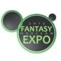 Cosplay na Fantasy Expo