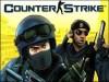 Counter-Strike zakazany w Niemczech