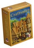 Craftsmen-n39707.jpg