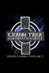 Crann-tara