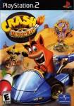 Crash-Nitro-Kart-n27767.jpg