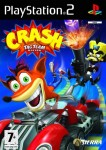 Crash-Tag-Team-Racing-n27769.jpg