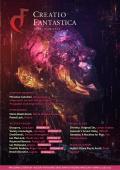 Creatio Fantastica nr 1 (48) 2015