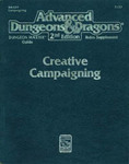 Creative-Campaigning-n26049.jpg