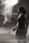 Crescendo-twarda-okladka-n29739.jpg
