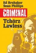 Criminal-wyd-zbiorcze-1-TchorzLawless-n4