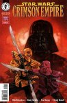Crimson Empire #2
