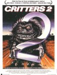 Critters-2-Critters-2-The-Main-Course-n5