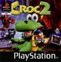 Croc 2: Kingdom of the Gobbo's