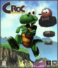 Croc-Legend-of-the-Gobbos-n29843.jpg