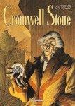 Cromwell-Stone-n9015.jpg