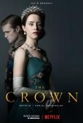 Crown-2-n47395.jpg