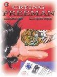 Crying-Freeman-08-n19599.jpg