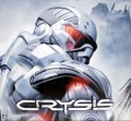 Crysis - MechWarrior [download]