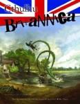 Cthulhu Britannica