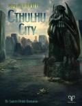 Cthulhu City dostępne