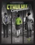 Cthulhu-Confidential-n47551.jpg