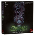 Cthulhu-Rise-of-the-Cults-n50471.jpg