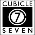 Cubicle 7 porzuca Samotnego Wilka