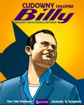 Cudowny-chlopak-Billy-Nieznany-wspoltwor