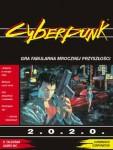 Cyberpunk-2020-n31833.jpg