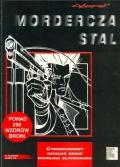 Cyberpunk: Mordercza Stal