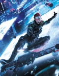 Cyberpunk Red gotowy w czerwcu?