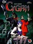 Cygan-4-Oczy-czarne-n14035.jpg
