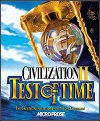 Cywilizacja-2-Proba-Czasu-n20127.jpg