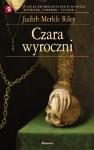 Czara-wyroczni-n29799.jpg