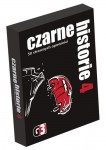 Czarne-Historie-4-n35823.jpg