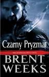 Czarny-Pryzmat-n29681.jpg