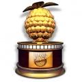 Czas nagród: Złote Maliny 2014