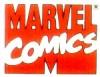 Czat z szefem Marvela