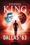 Czekamy na: Dallas '63