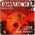 Czern-audiobook-n47423.jpg