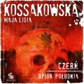Czerń (audiobook)