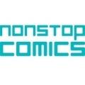Czerwcowe zapowiedzi Non Stop Comics