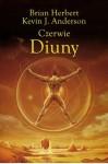 Czerwie-Diuny-n27709.jpg