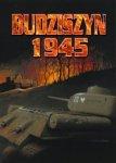Czerwony-Huragan-Budziszyn-1945-n18119.j