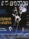 Czlowiek-z-ksiezyca-n19469.jpg