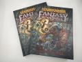 Czwarta edycja Warhammera dostępna w druku