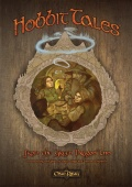 Czwarta porcja ilustracji z Hobbit Tales