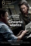 Czwarta-wladza-n47641.jpg